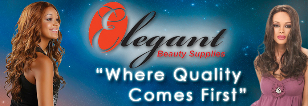 Elegant Beauty Supplies Where Quality Comes First